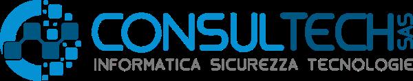 Consultech_horiz_logo-600-118